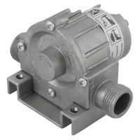 Bohrmaschinen-Pumpe Förderleistung: 3000 Liter/h
