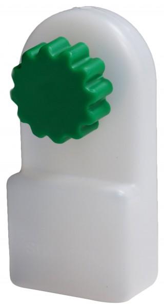 Heizkörper Entlüfterbox