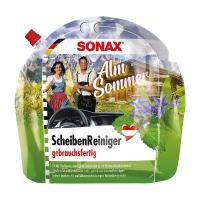 Sonax XTREME Scheibenreiniger