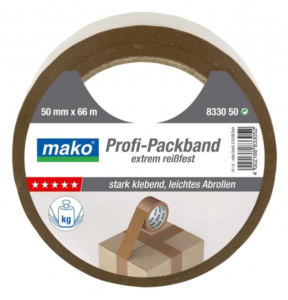 Profi-Packband