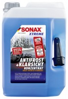 Xtreme Anti-Frost + Klarsicht 10936000