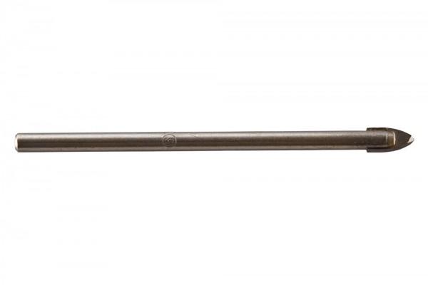 Fliesen- U. Glasbohrer Hm 6 mm
