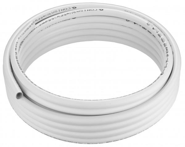 Rohr Ring Vrs Pe-Rt/Al 10 m x 16 m